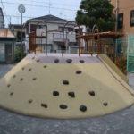 豊町五丁目児童遊園