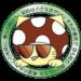 キノコ929号 ブログ公開!